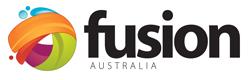 Fusion Northern Victoria